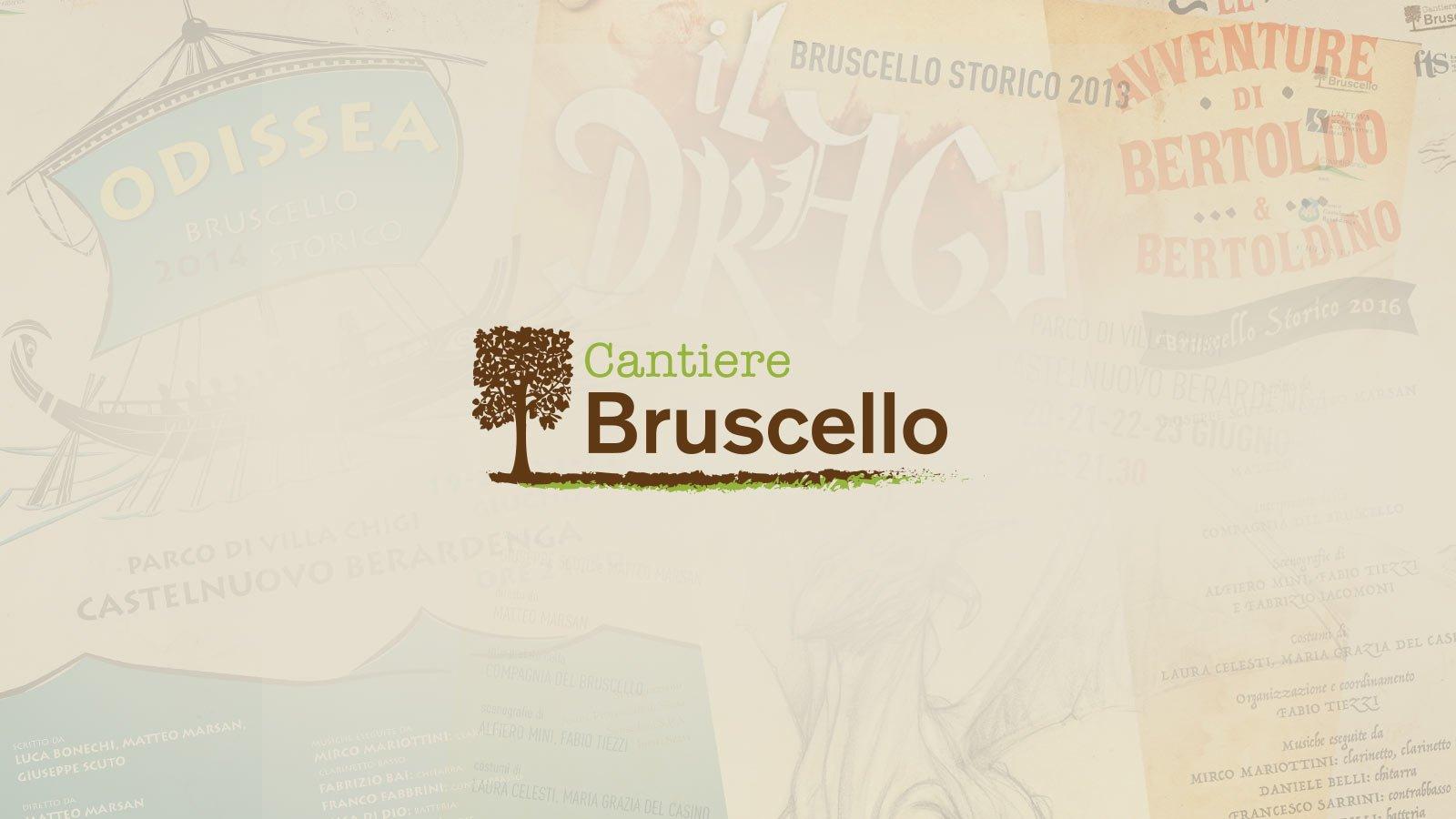 Bruscello Storico di Castelnuovo Berardenga