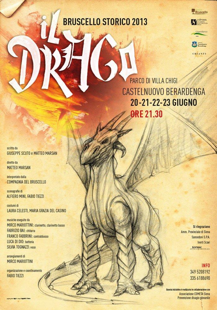 manifesto-bruscello-2013-il-drago