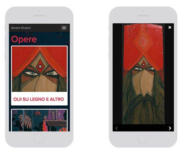 smartphone-view-sandro-giuliani02
