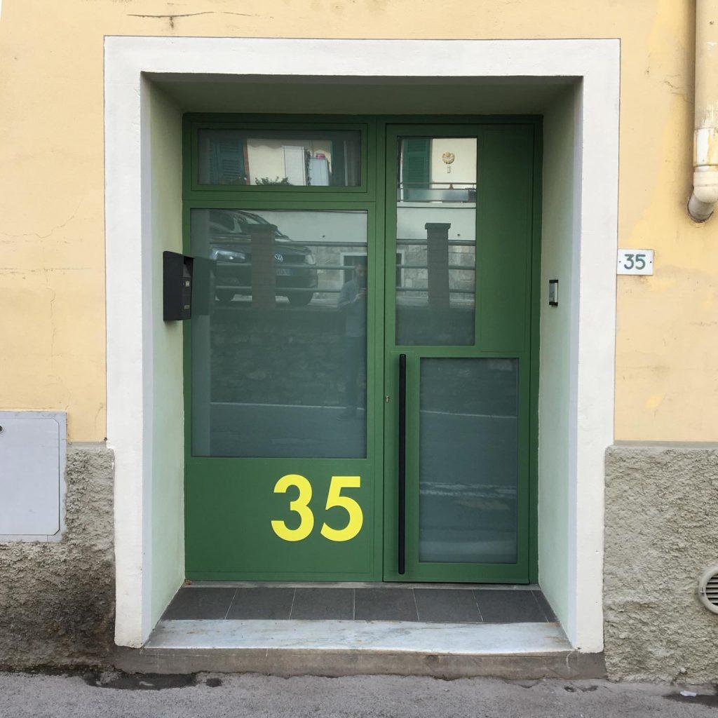 foto-studio-porta-square-2020