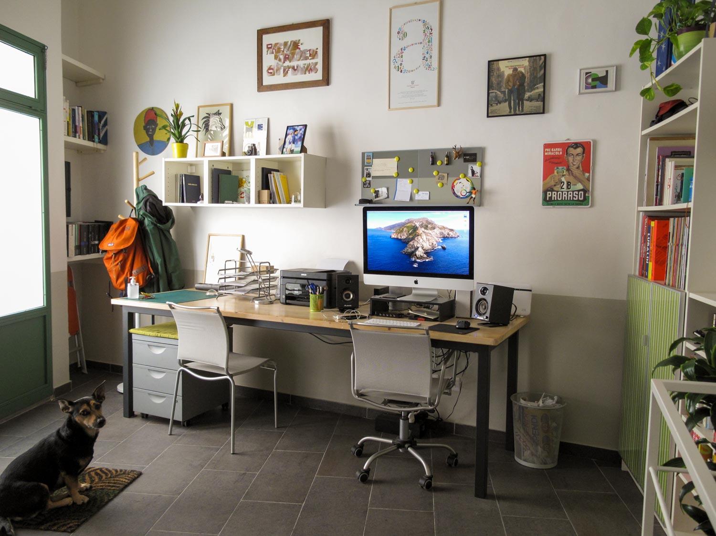 f.o.p.p. studio